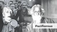 Pazifismus